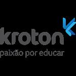 kroton_01