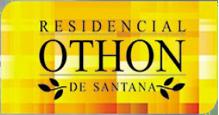 Othon-de-Santana