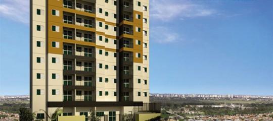 Residencial-Othon-de-Santana-1127