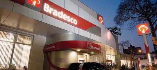 agencia-banco-bradesco