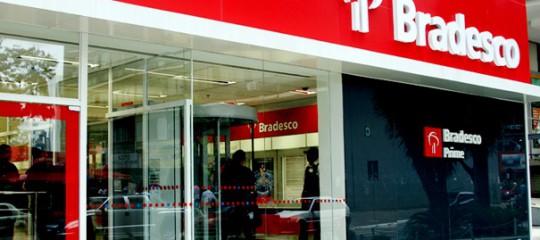 banco_bradesco1